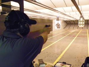 roswell gun range, alpharetta gun range, sharp shooters usa, sharpshooters usa, georgia gun ranges, atlanta gun ranges, ti training firearms simulation system, tct trap, total containment trap, mancom