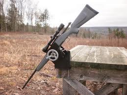 carducci tactical, danny carducci, best gun vise, best portable gun vise, hyskore gun vise, how to choose a gun vise, best hyskore gun vise