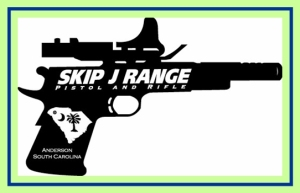Skip J range competitive shooting skip j IDPA match skip j carbine match shotgun match