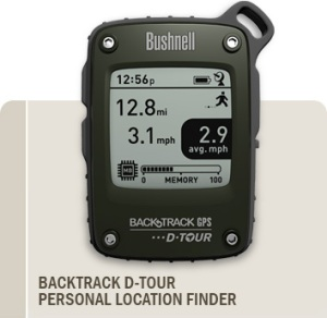 best hunting gps, best gps for hunting, carducci tactical, best handheld gps, small gps, smallest gps, best gps for hiking