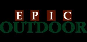 EPIC Outdoor Game Fair, Douglasville, Georgia, Georgia Hunting Shows, Georgia outdoor Fairs, Carducci Tacticall