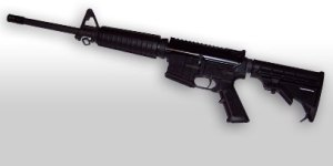 hydra weapon system, mgi rifle, mgi guns, hydra rifles, .223 hybrid rifles, .223 upper receiver, .223 upper, carducci tactical