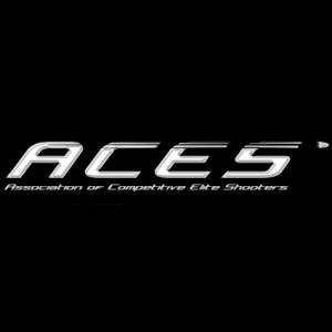 ACES, Association of Competitive Elite Shooters, dave sevigny, sevigny performance, carducci tactical