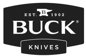 buck knives, best pocket knives, best folding pocket knife, folding pocket knife reviews, how to pick a pocket knife, made in usa pocket knife, best made in usa knife, carducci tactical