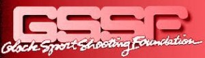 gssf, glock shooting sports foundation, win a glock, glock matches, gssf matches, carducci tactical,