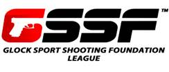 GLOCK shooting sports foundation, indoor gun matches, gssf, glock gssf, glock matches