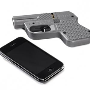 Hammerless pistol, best pocket pistol, ccw, best gun for concealed carry, cheapest pocket pistol, cheapest concealed carry gun