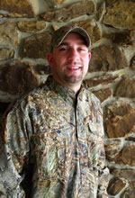 mario friendy, mossy oak prostaff, waterfowl tips, duck hunting tips, geese hunting trip, goose hunting tips, duck hunting trip guides, best waterfowl guide
