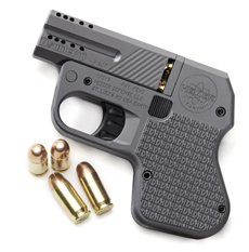 pocket pistol, cheap pocket gun, best pocket gun, best gun for ccw