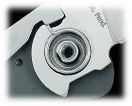 sog pocket knife, spring assist pocket knife, carducci tactical, parts of a pocket knife, how a pocket knife opens, parts of a knife
