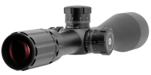 SWFA SS 5-20x50 Tactical 30mm Riflescope, swfa scope, snipers hide, carducci tactical, rifle scope, rifle scope discount