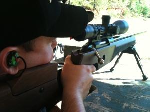 tikka master sporter, 308 win rifle, best tikka rifle, south river gun club, danny carducci, carducci tactical