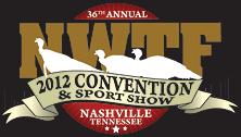 national wild turkey federation, nwtf, nwtf convention, national wild turkey federation convention,