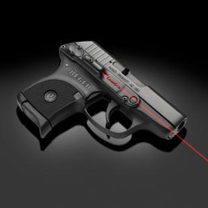 carducci tactical, danny carducci, amy carducci, side mount laser, laser for keltec, pocket pistol laser, handgun laser