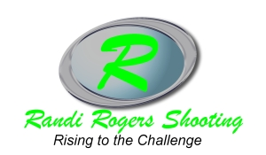 randi rogers shooting, randi rogers, team glock, carducci communications, carducci tactical