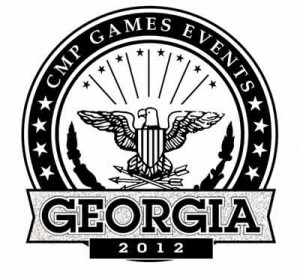 civilian marksmanship program, cmp georgia games, carducci tactical, georgia shooting matches