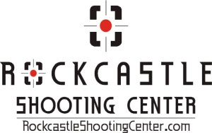 rockcastle shooting center, park mammoth lodge, park mammoth resort, shooting resort