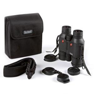 bushnell fusion 1600 arc rangefinder binoculars, rangefinder binoculars, bushnell reveiws