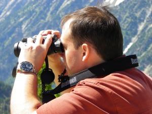 bushnell, bushnell rangefinder, bushnell reviews, bushnell binoculars, bushnell fusion 1600 arc rangefind binoculars