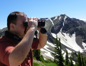 Bushnell fusion, bushnell, bushnell fusion 1600 arc rangefinder binoculars