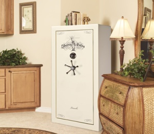 liberty gun safe, best gun safe, gun safe reviews